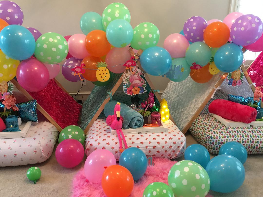 houston kids birthday teepee party tent rentals 1.jpg