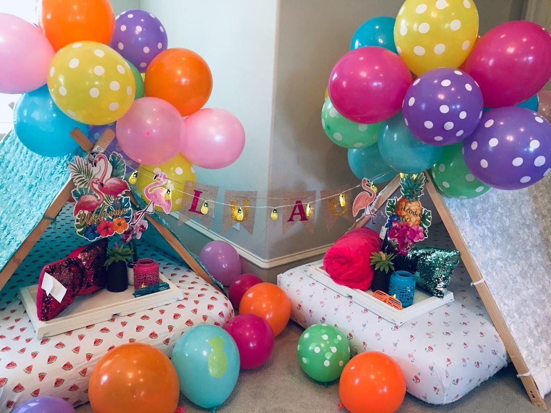 houston kids birthday teepee party tent rentals 3.jpg