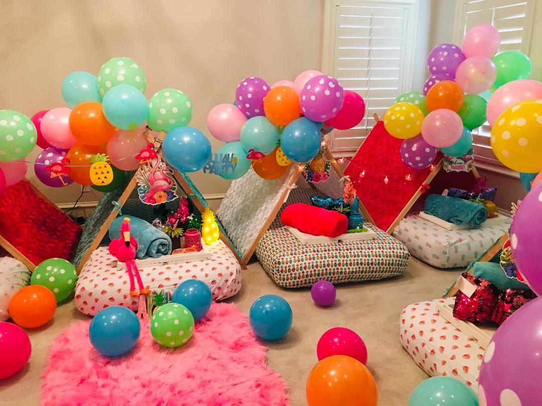 houston kids birthday teepee party tent rentals 8.jpg