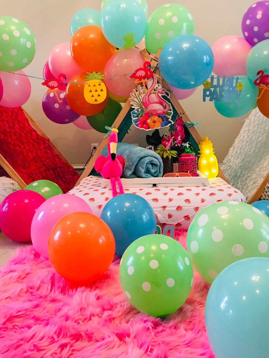 Tent Decorations For Birthday Party  from images.squarespace-cdn.com