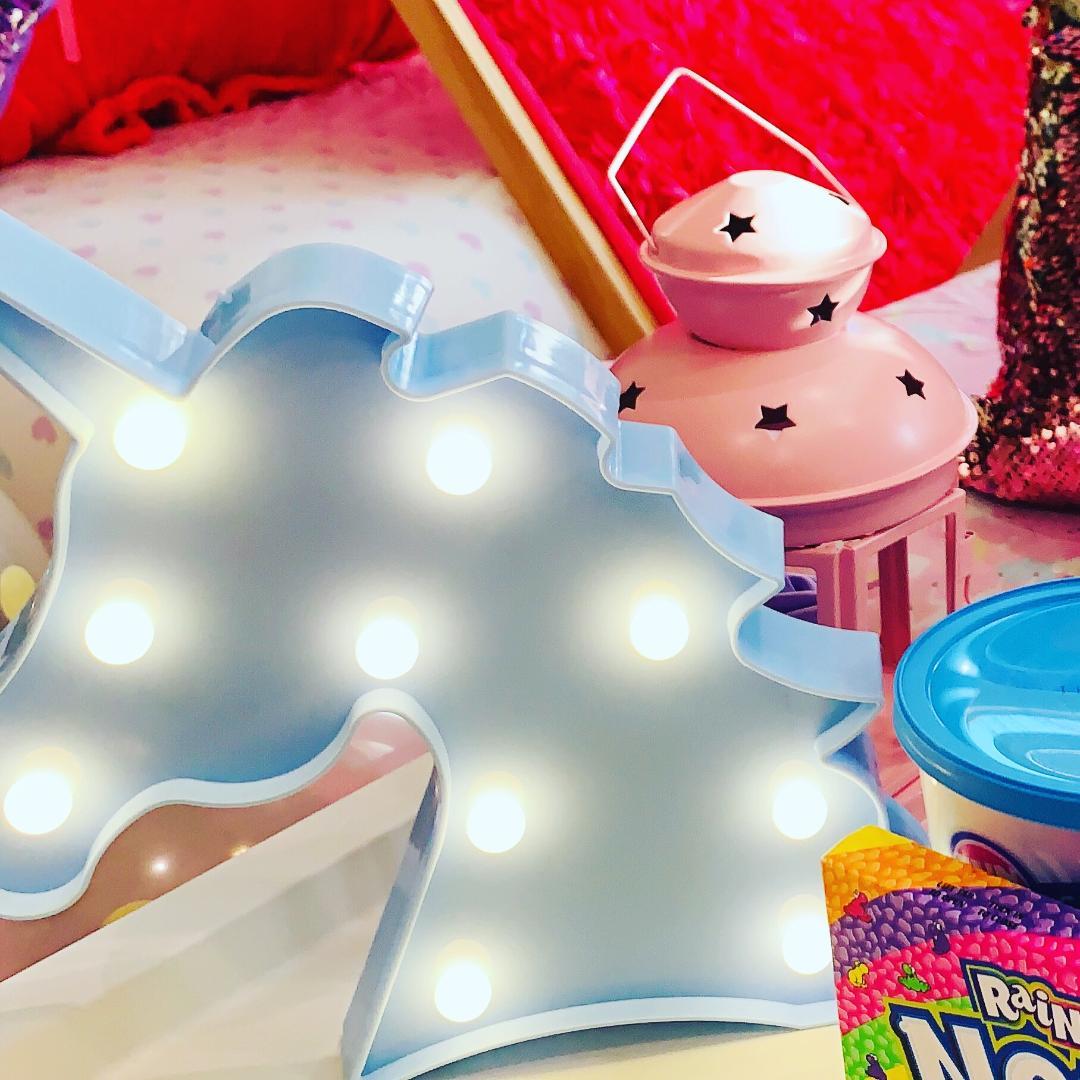 houston kids teepee birthday party rentals 9.jpg