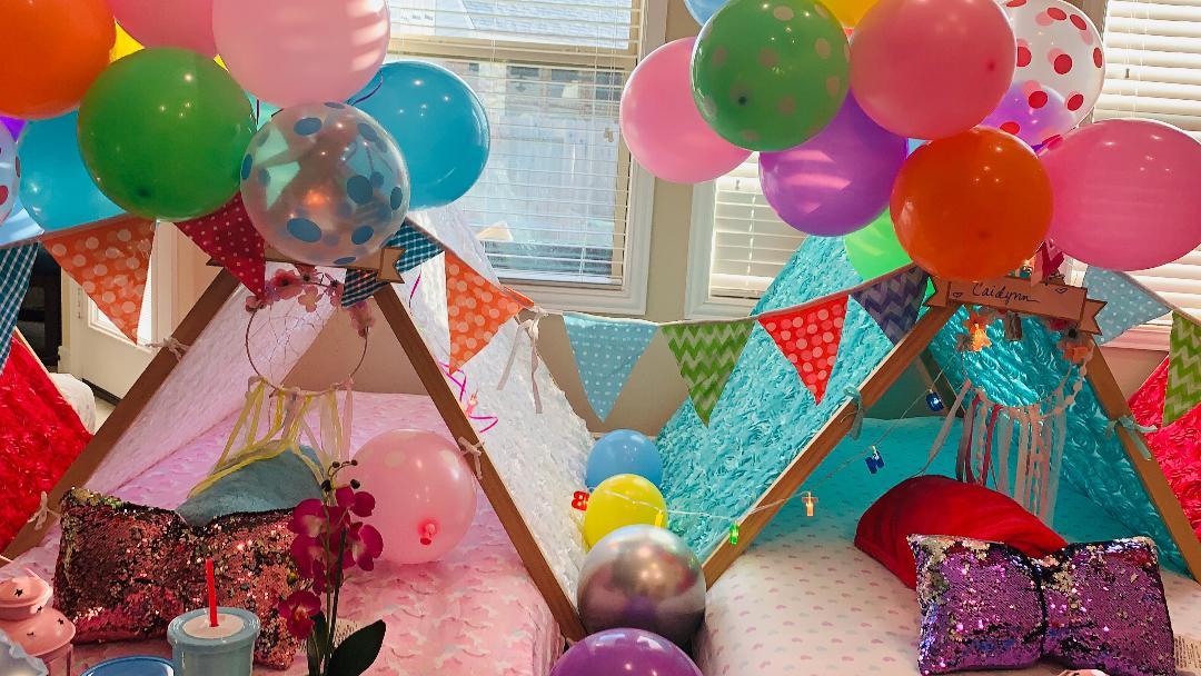 houston kids teepee birthday party rentals 8.jpg