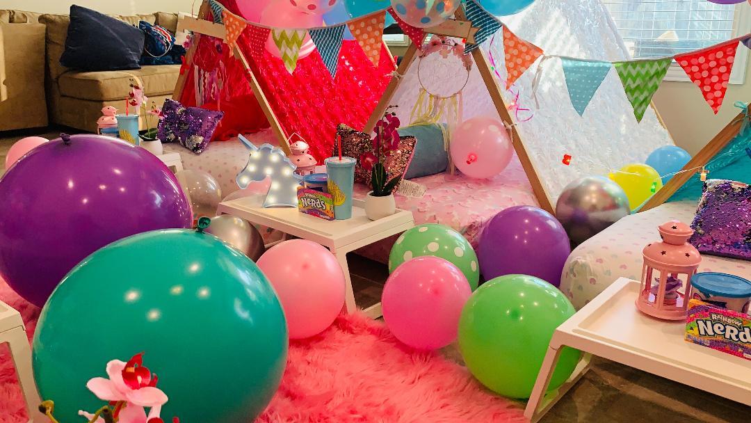 houston kids teepee birthday party rentals 5.jpg