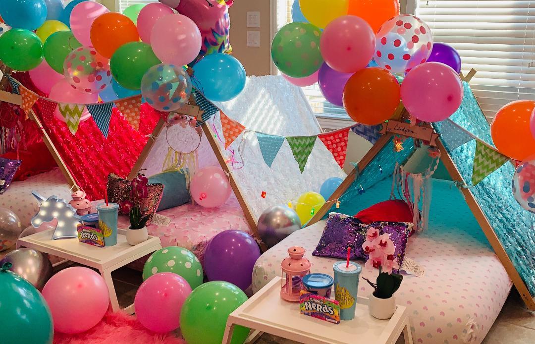 houston kids teepee birthday party rentals 3.jpg
