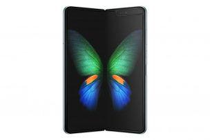 Samsung_Galaxy_Fold_3_e1550691391179.jpg