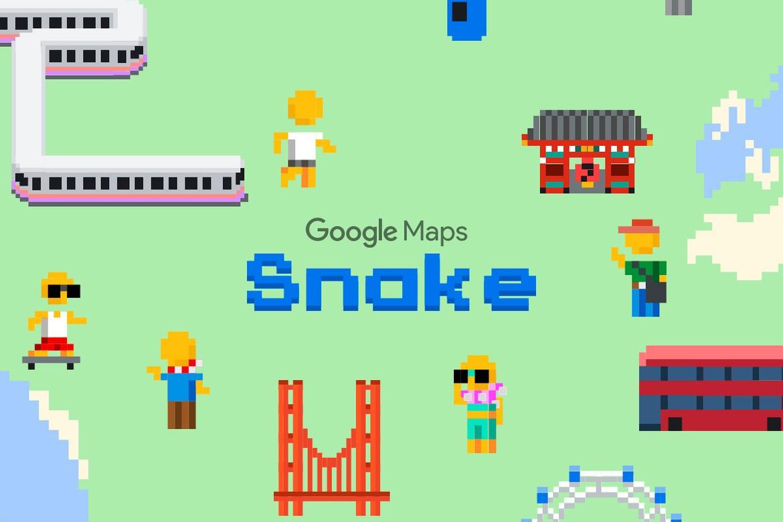 https___hypebeast.com_image_2019_04_google-maps-snake-game-april-fools-day-1.jpg