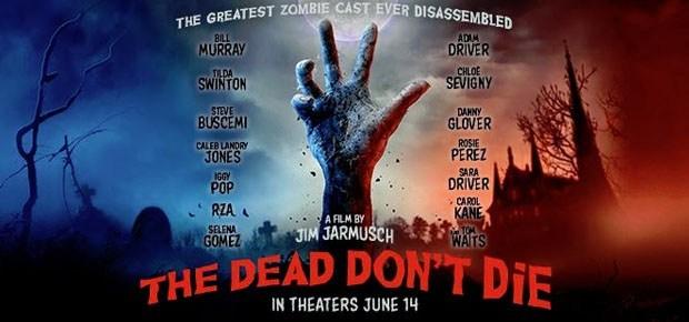Dead-Dont-Die-Header.jpg