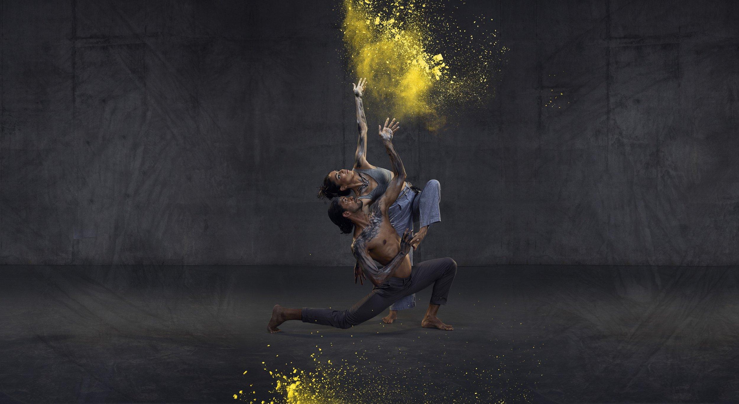 Bangarra - credit- Daniel Boud-min.jpg