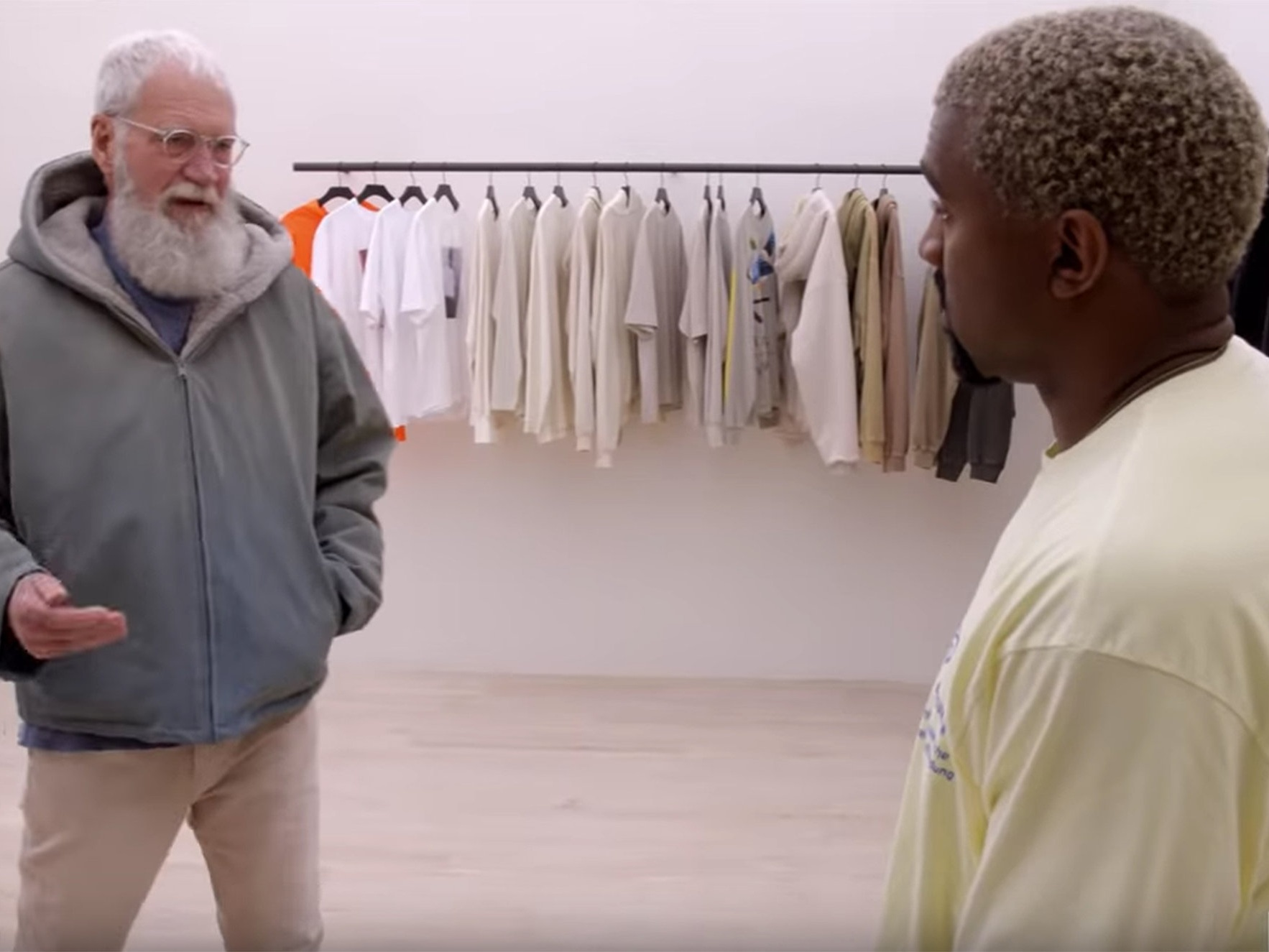 david-letterman-kanye-west.jpg