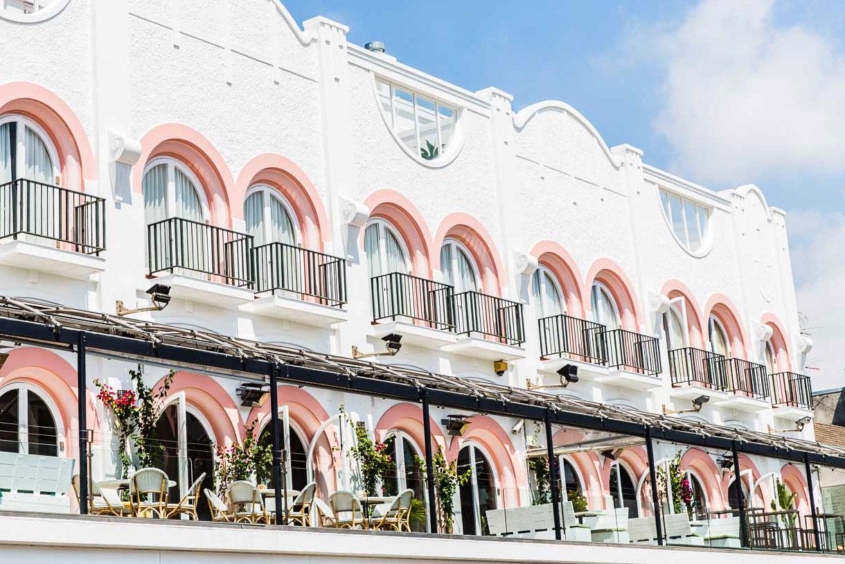hotel-front-crop.jpg