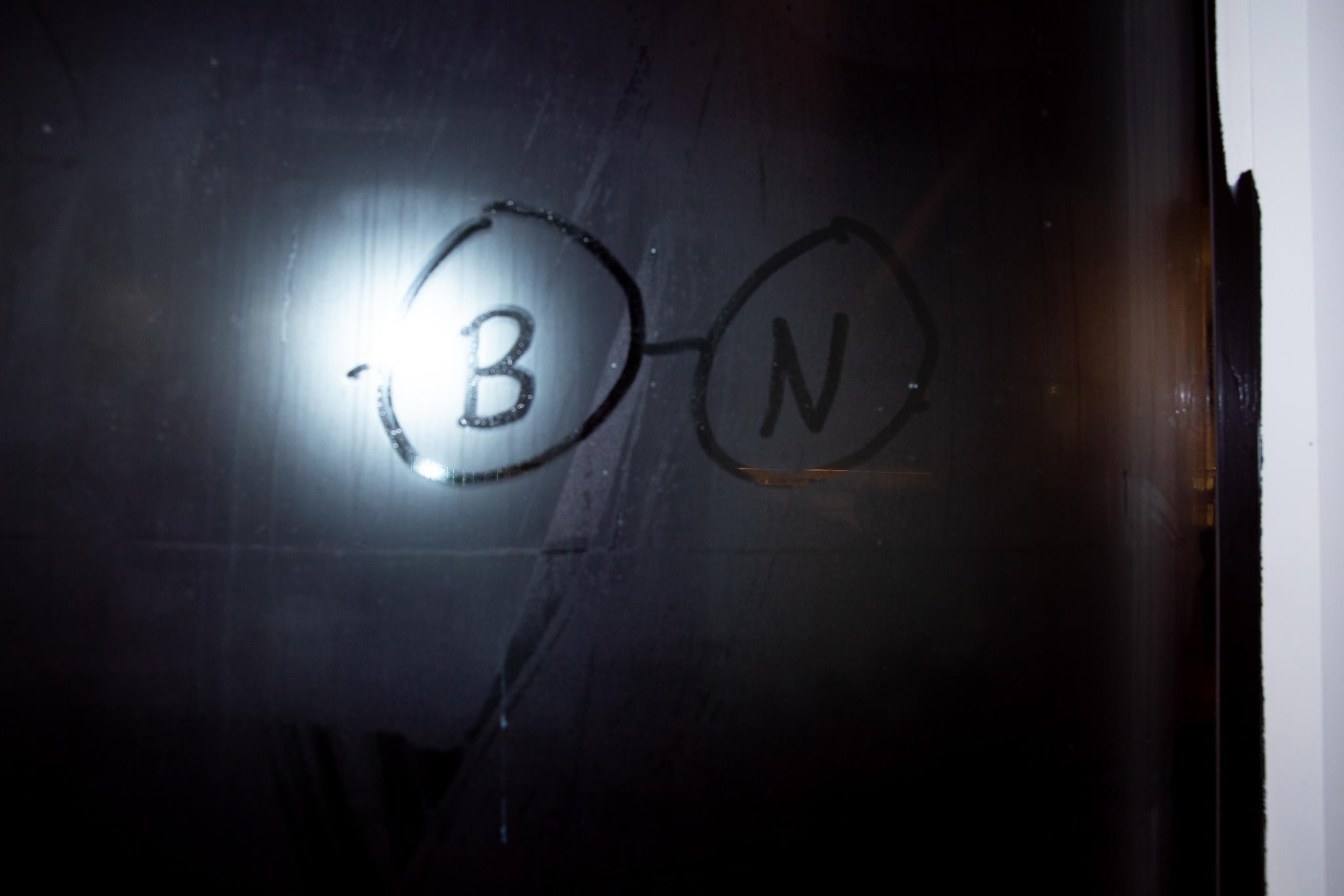BN_FEAT_MILAN-92.jpg