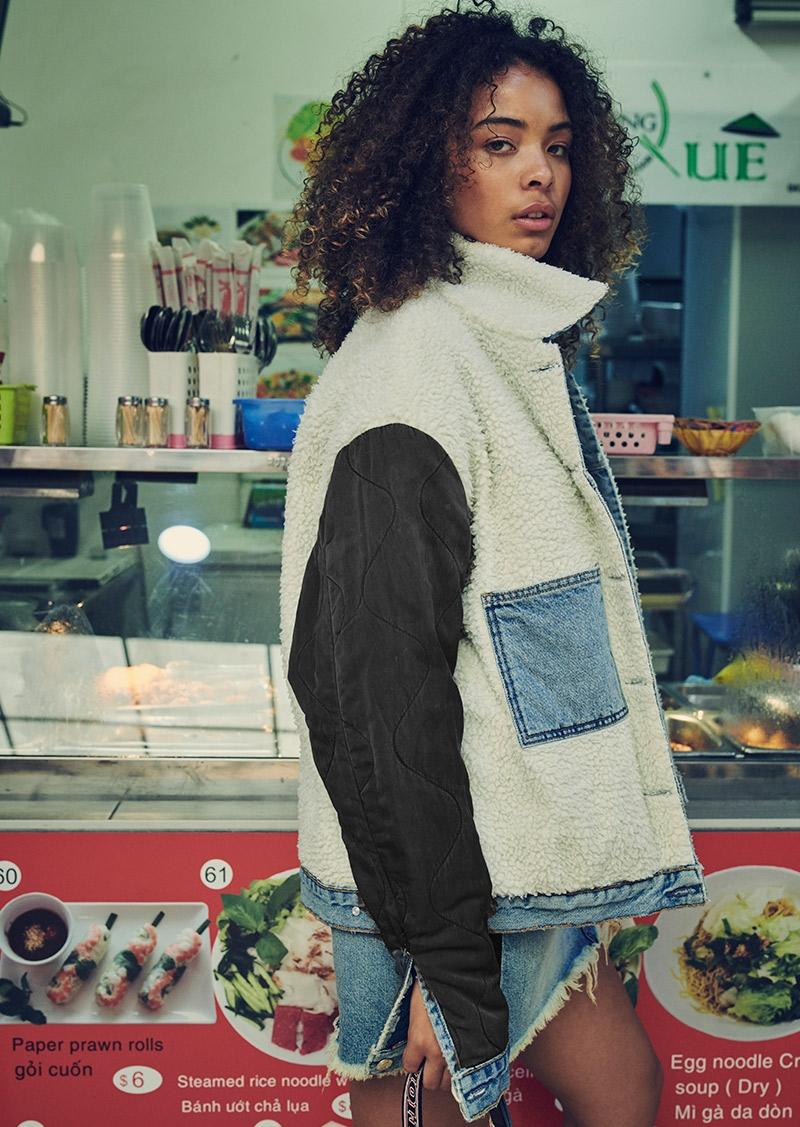_2---1984-jacket_crop_reverse.jpg