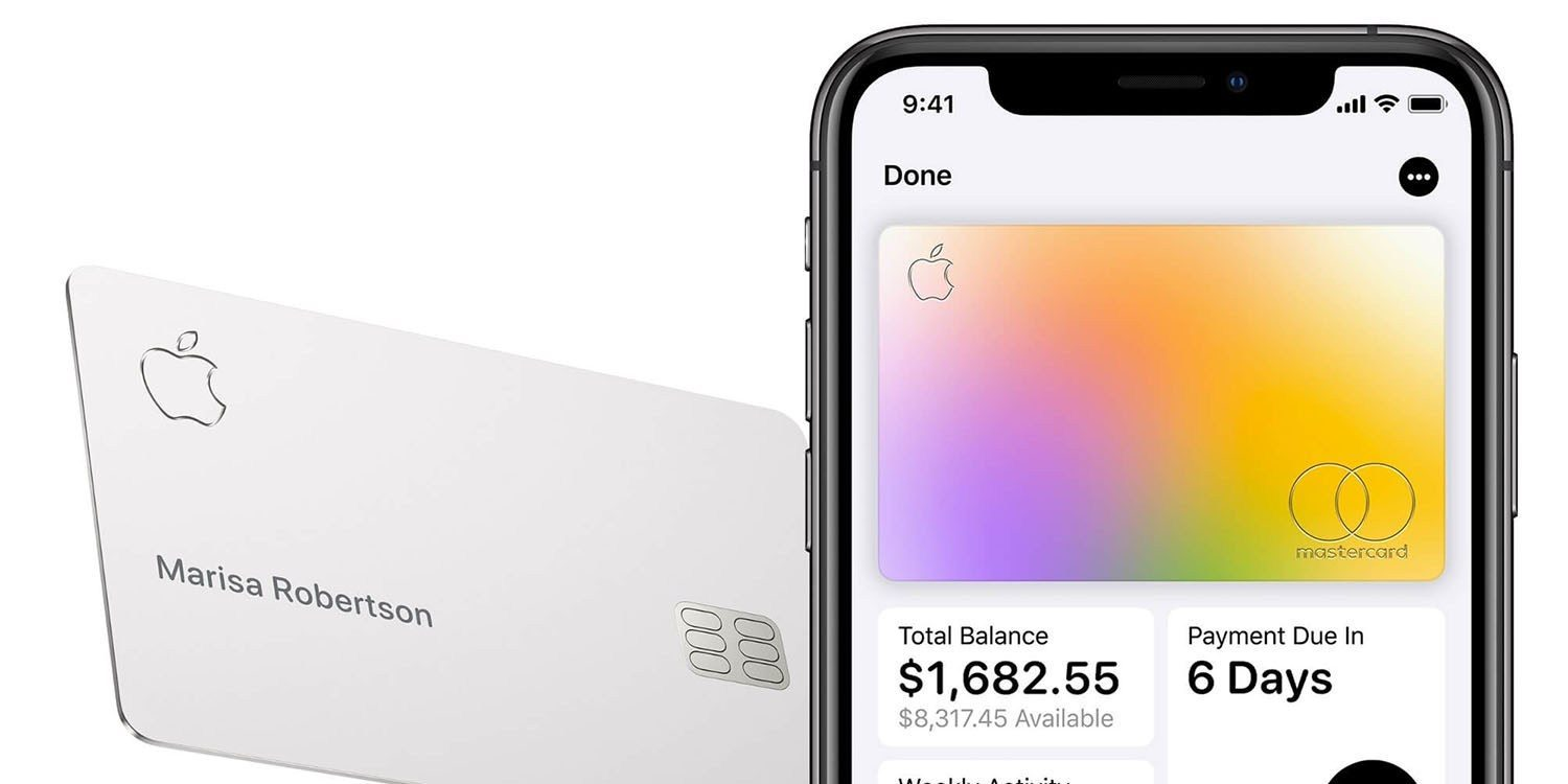 Apple-Card-interest.jpg