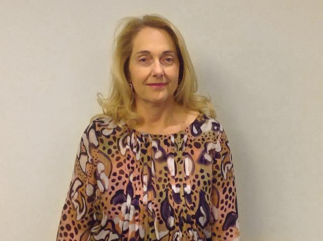 """Dobbiamo chiederci dove siamo e dove vogliamo andare - Laura Torretta, counselor organizzativo a indirizzo sistemico relazionale e autrice di """"Ricomincio da Me con il Counseling"""""""