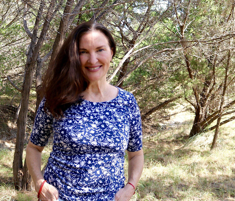 L'unico modo per cambiare idea sull'invecchiamento è smettere di sfuggirlo e questo vale per ognuno, a qualsiasi età - Sheila Callaham, collaboratrice di Forbes.com, autrice e consulente per l'inclusione e la diversità