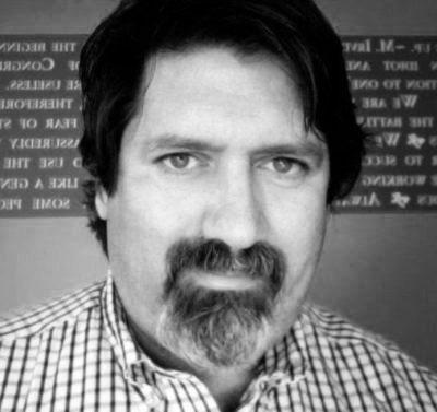 Jay Williams  Technology  Enterprise Architect  Digital Health / Blockchain / AI