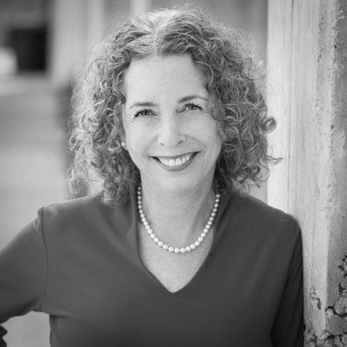 Norine Yukon  Advisor  Former CEO of United Healthcare TX Career Mental Health Advocate
