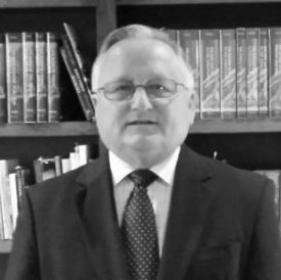 David Redfield  Advisor  Humana LifeSynch - Co-Founder Behavioral Healthcare Expert