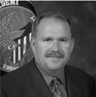 Mike Gleason, MBA  Public Safety  Williamson County Sheriff, Retired  Mental Health Crisis Intervention Expert