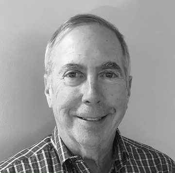 John Colburn, PhD  Business Development  35 year veteran, mental health centers, commercial insurance, state Medicaid