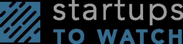 Inno_StartupstoWatch_logo-horizontal-white-600x144.png