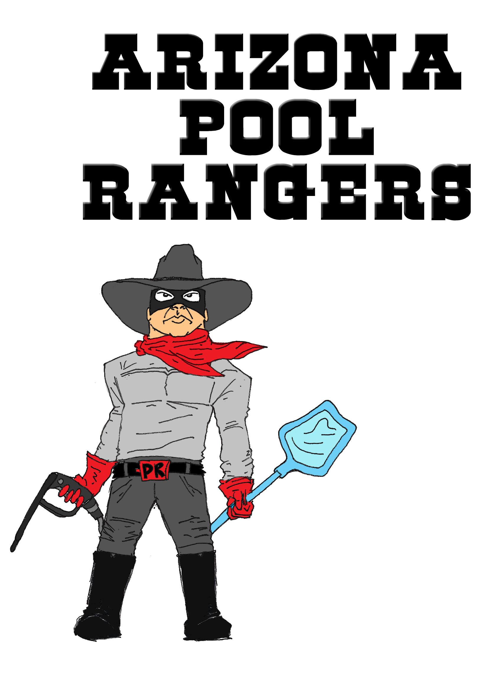 Pool Ranger2.jpg