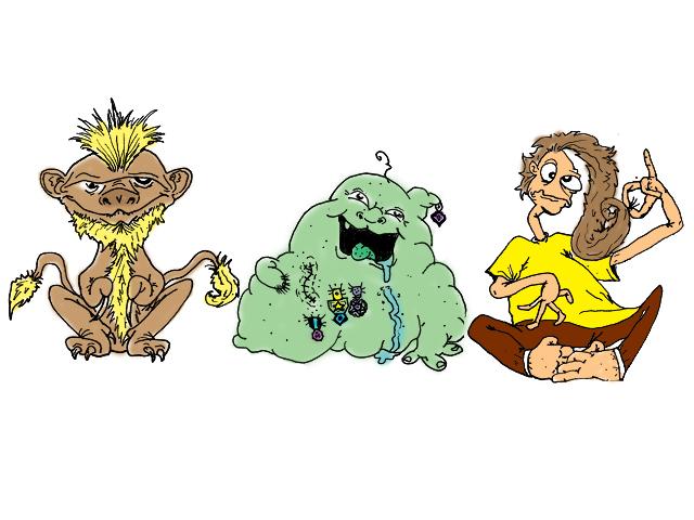 Cartoon Slide2.jpg