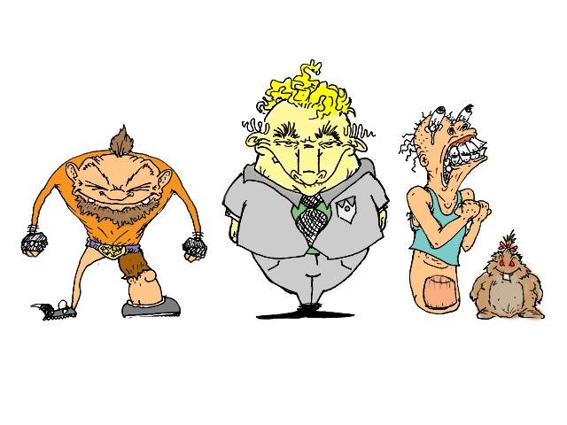 Cartoon Slide3.jpg