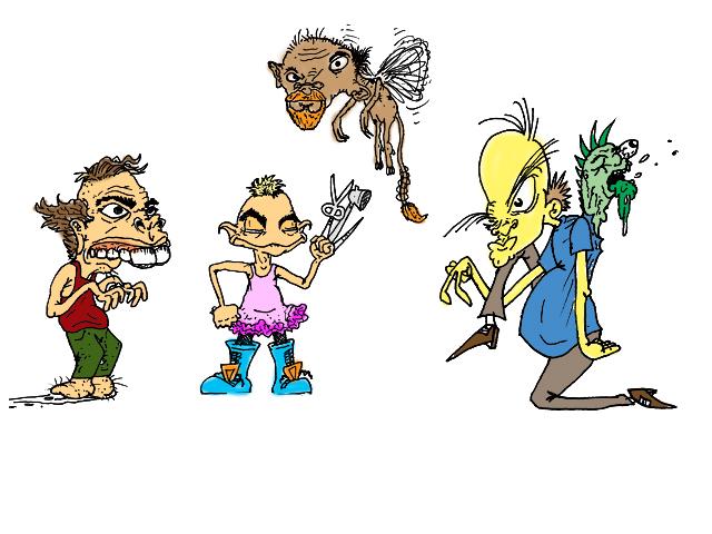 Cartoon Slide5.jpg