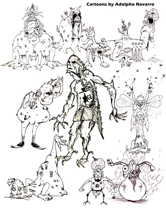 Creatures2.jpg