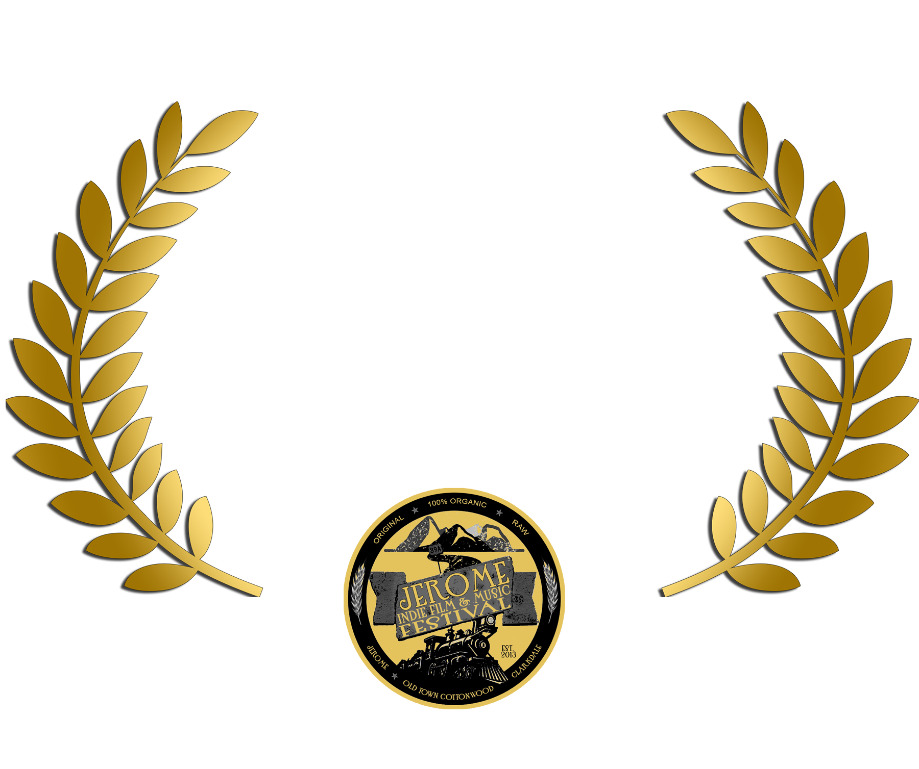 JIFMF official selection laurels, gold.png
