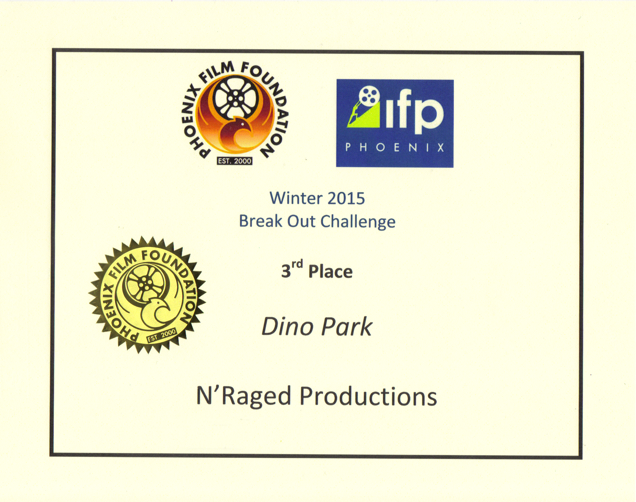 IFP AWARD 3rd Place.jpg