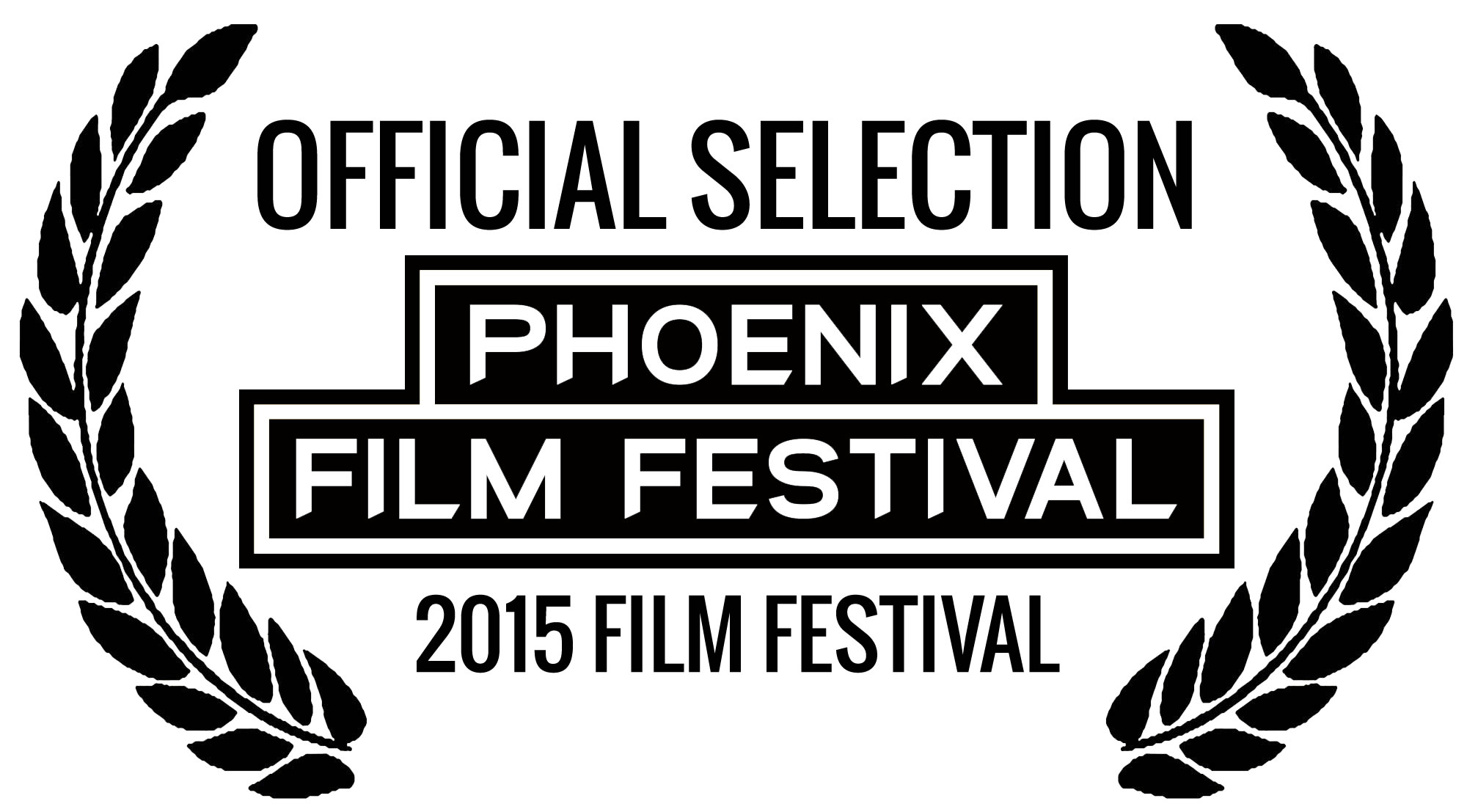 2015_PFF_officialselection_black.jpg