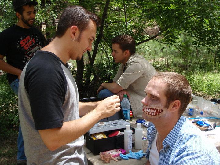 kenny hick makeup.jpg
