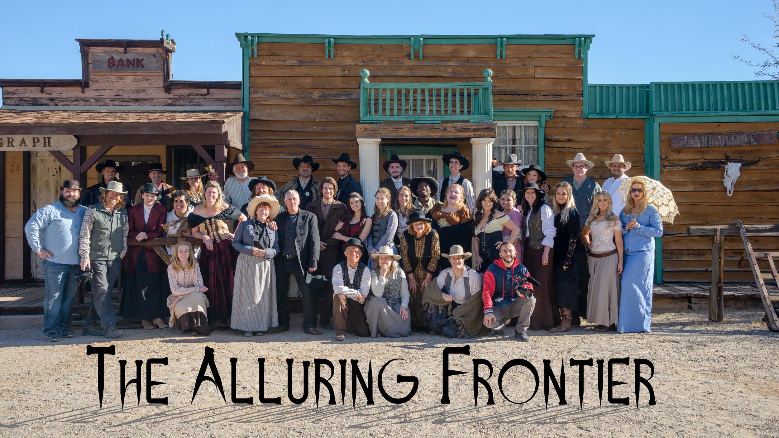 Alluring Frontier Title.jpg