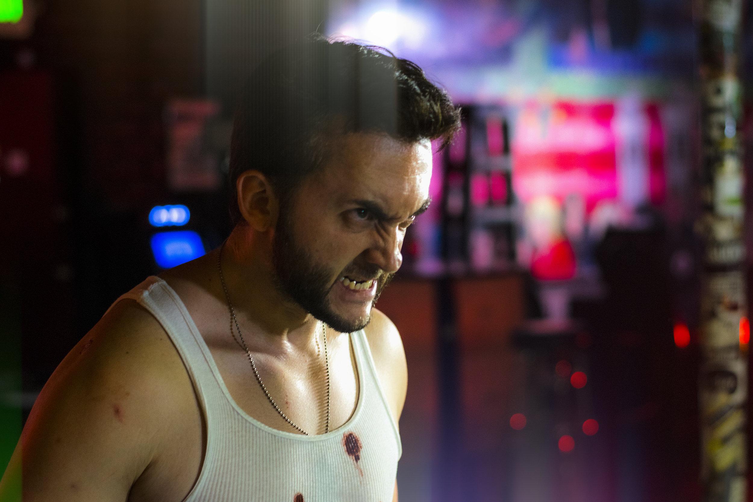 Adolpho Wolverine Shoot 2015.jpg
