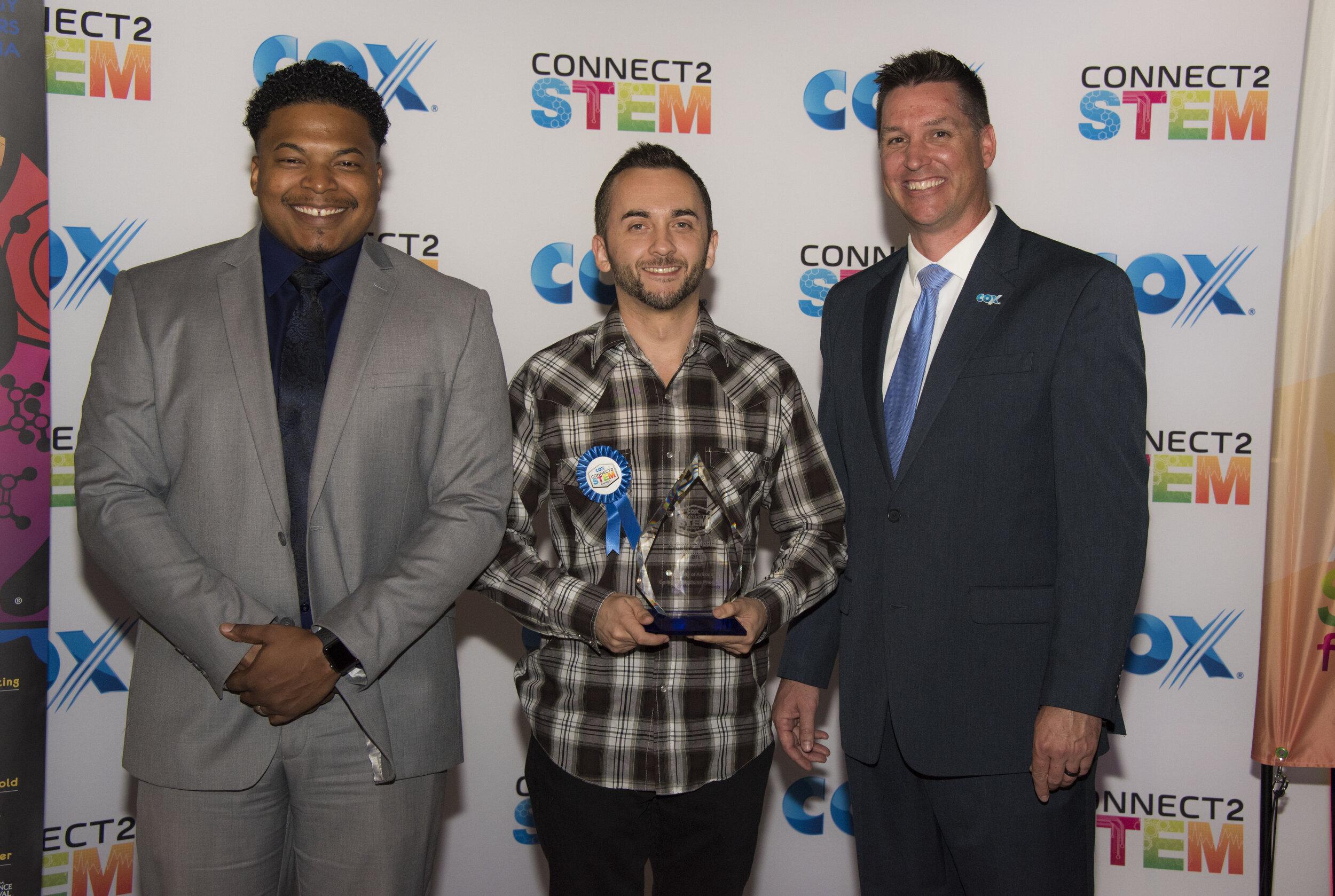 Media Award 1.jpg