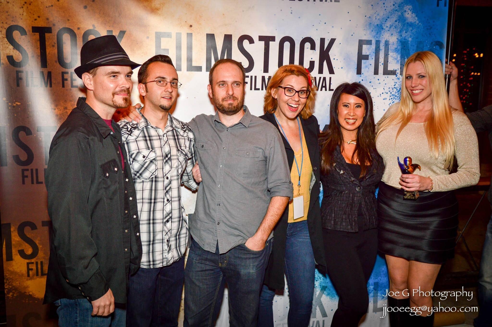 Filmstock 2.jpg