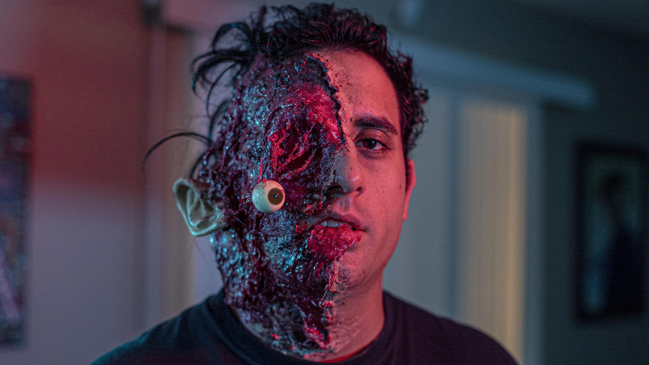 Osama Makeup.jpg