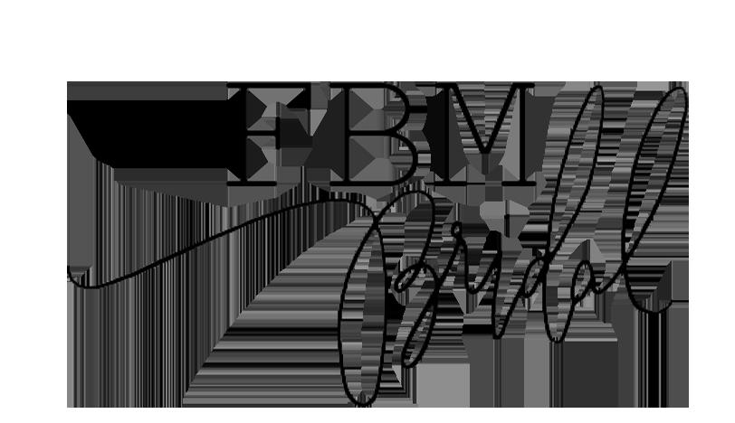 fbm bridal logo.png