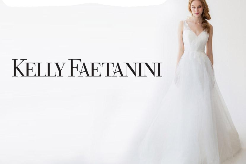 Kelly Faetanini logo.png