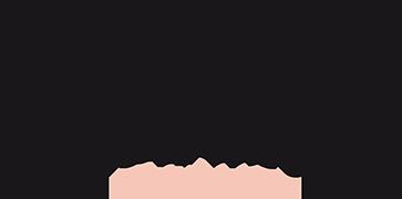limor-rosen-logo-hd.png