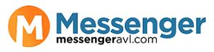 f-11-168-11435296_UbvNsO6g_Msg_Logo_small.png