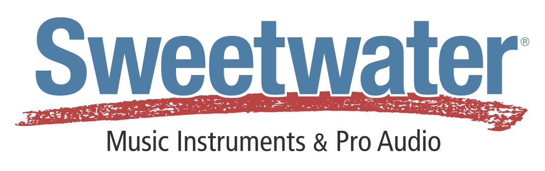 NEW SW logo w tagline RGB.png