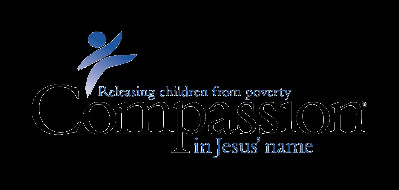 f-11-168-11622297_oiirrHuK_Compassion_Logo.png