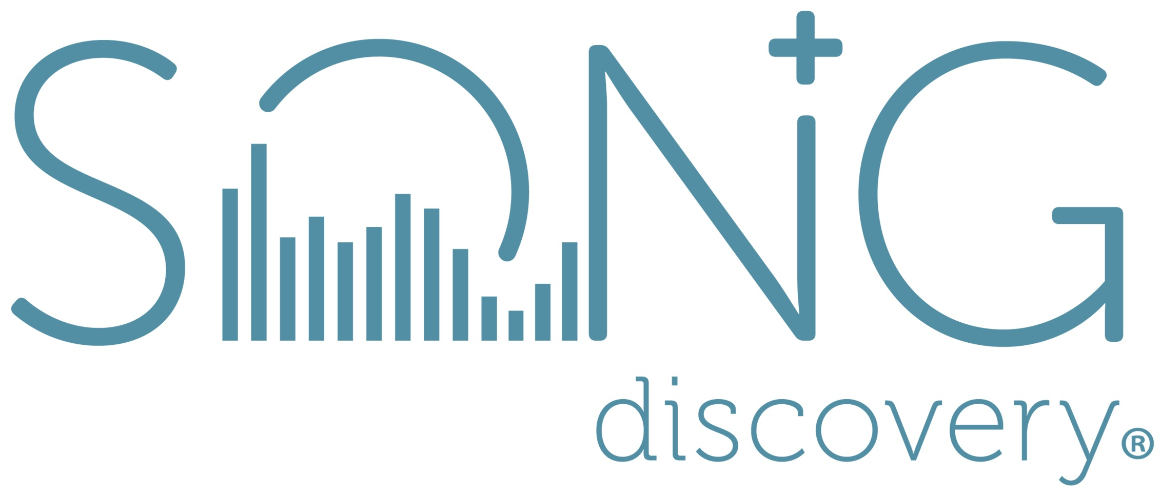 Song+Discovery+Logo_blue.jpg