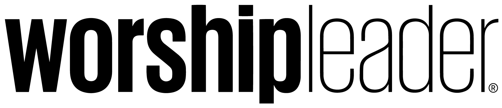 WL+logo_black.jpg