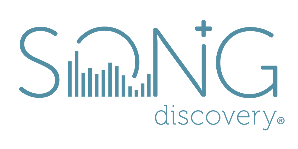 Song Discovery Logo_blue.png