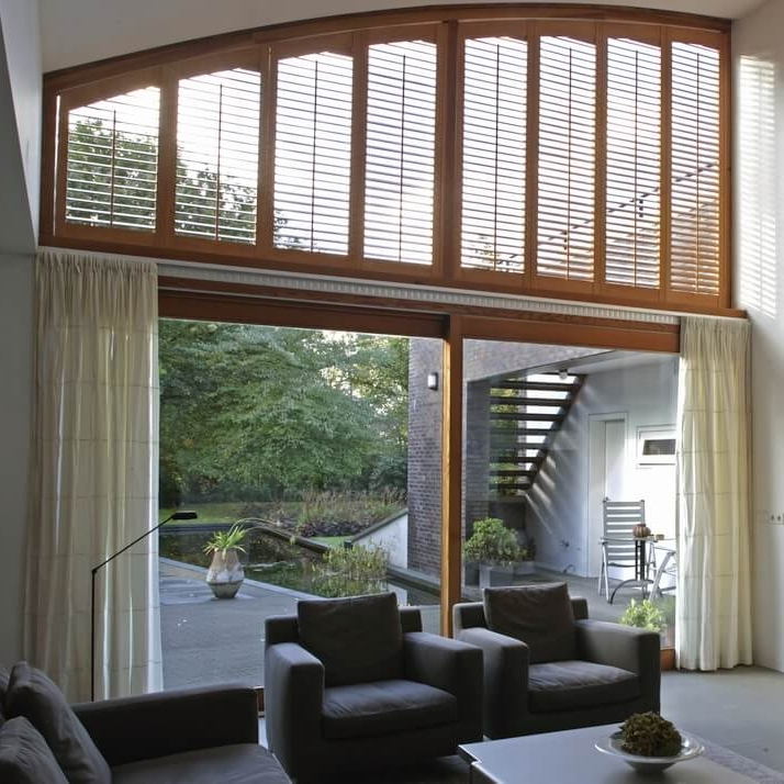 arched wood shutters motorized olympia tumwater budget blinds.jpg