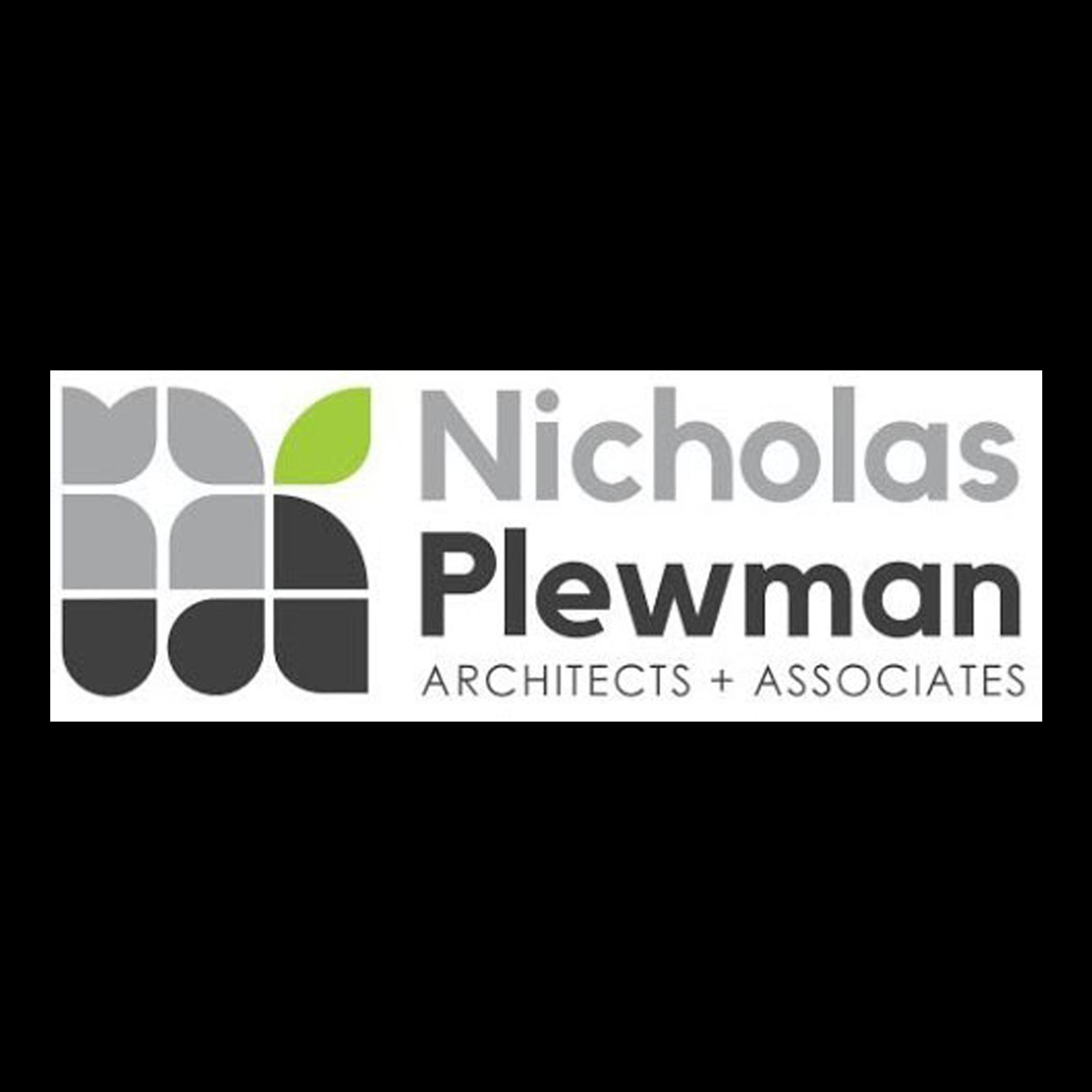 Nicholas Plewman Architects